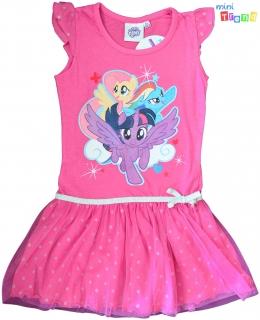 f00d37edfb 98-104 (3-4év) kislány ruhák   MiniTrend - Minőségi használt és új ...