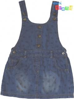 fc7ac27f1f 86-92 (12-24hó) kislány ruhák | MiniTrend - Minőségi használt és új ...