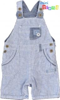 13d569adc7 74-80 (6-12hó) kisfiú ruhák   MiniTrend - Minőségi használt és új ...