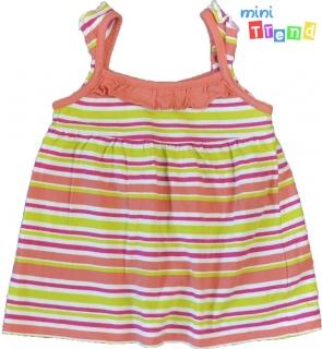 51c14279ca Kislány használt babaruha, Lány használt gyerekruha, Kislány új ruha,