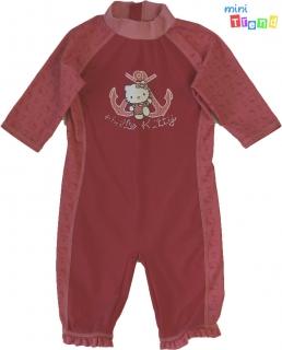 35090d14f5 86-92 (12-24hó) kislány ruhák | MiniTrend - Minőségi használt és új ...