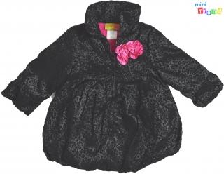4bca01bdd1 98-104 (3-4év) kislány ruhák | MiniTrend - Minőségi használt és új ...