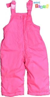 90448503c2 Carter's neon rózsaszín overál nadrág 80' 5-Újszerű empty
