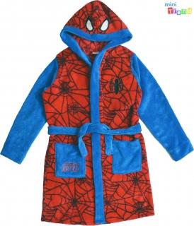 ea6dd14857 122-128 (7-8év) fiú ruhák | MiniTrend - Minőségi használt és új ...