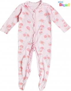 0a072e84cd 86-92 (12-24hó) kislány ruhák | MiniTrend - Minőségi használt és új ...