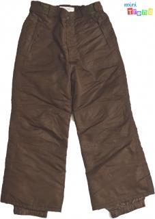 5218e16201 Cherokee barna bélelt sínadrág 7-8év' 5-Újszerű empty