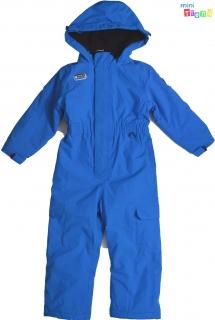 c3e5b1318a 110-116 (5-6év) fiú ruhák | MiniTrend - Minőségi használt és új ...