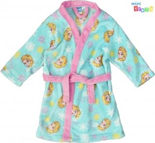 f00d37edfb 98-104 (3-4év) kislány ruhák | MiniTrend - Minőségi használt és új ...