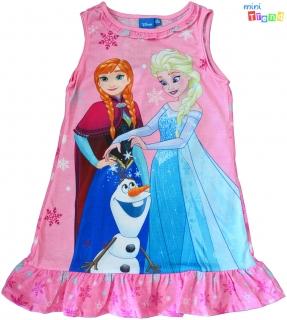 8f9b9a2963 134-140 (9-10év) lány ruhák | MiniTrend - Minőségi használt és új ...