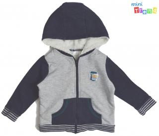 5251f85258 86-92 (12-24hó) kisfiú ruhák | MiniTrend - Minőségi használt és új ...