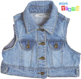4aa6393fa2 110-116 (5-6év) lány ruhák | MiniTrend - Minőségi használt és új ...