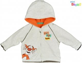 MiniTrend - Minőségi használt és új gyerekruha Webáruház 40b58a259d