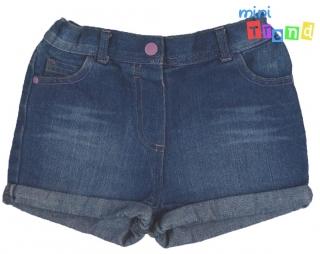 d2b8f4ee55 110-116 (5-6év) lány ruhák   MiniTrend - Minőségi használt és új ...