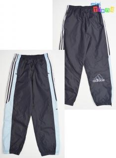 fd34558ab4 152-158 (12-13 év) fiú ruhák   MiniTrend - Minőségi használt és új ...
