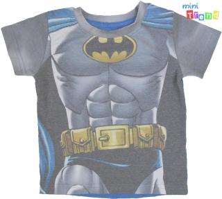 de833358e4 110-116 (5-6év) fiú ruhák | MiniTrend - Minőségi használt és új ...
