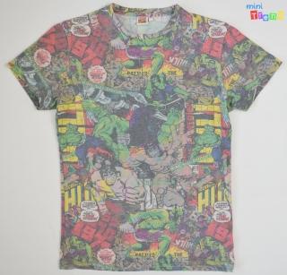 fd34558ab4 152-158 (12-13 év) fiú ruhák | MiniTrend - Minőségi használt és új ...