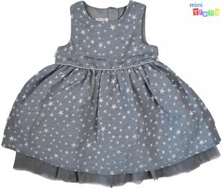 949acc022c 86-92 (12-24hó) kislány ruhák | MiniTrend - Minőségi használt és új ...