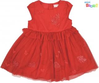7c1178468487 86-92 (12-24hó) kislány ruhák | MiniTrend - Minőségi használt és új ...