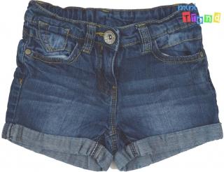 5b631c9833 98-104 (3-4év) kislány ruhák | MiniTrend - Minőségi használt és új ...