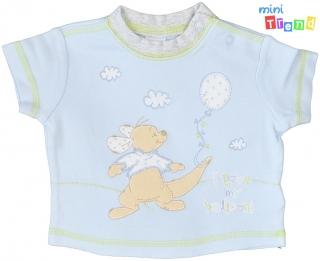 8c52e2645a Újszülött (44-56)kisfiú ruhák | MiniTrend - Minőségi használt és új ...