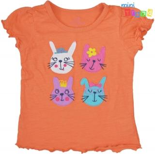 836a2b9ca5 Kislány használt babaruha, Lány használt gyerekruha, Kislány új ruha,