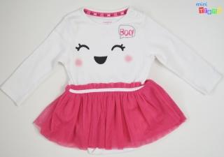 b114e6cb53 Kislány használt babaruha, Lány használt gyerekruha, Kislány új ruha,