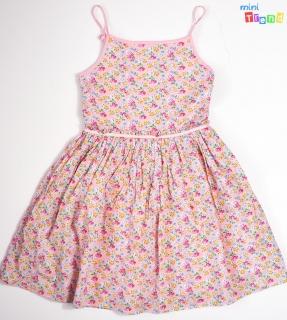 5ef3c13ab827 146-152 (11-12év) lány ruhák | MiniTrend - Minőségi használt és új ...